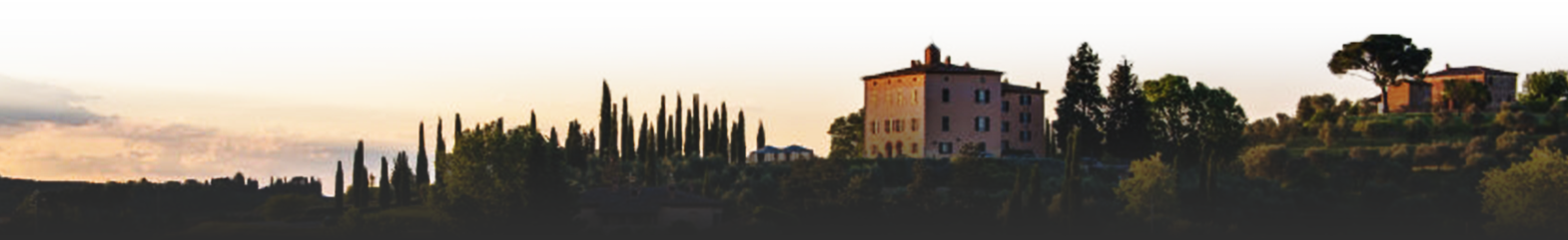 Maison Cassano - Vins italiens